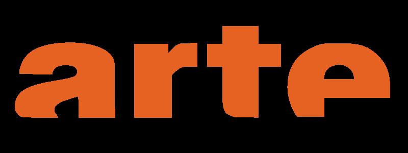 arte_logo