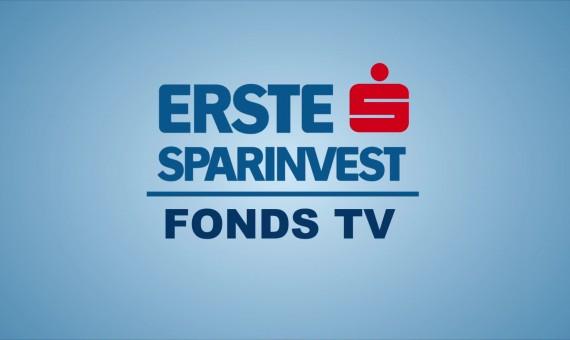 ESPA FondsTV