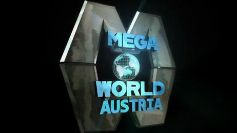 Megaworld Austria