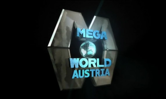 Discovery Channel – Megaworld Austria