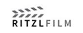 RitzlFilm