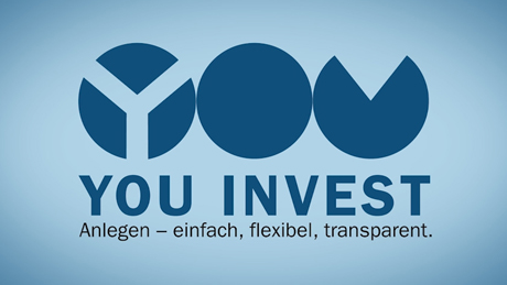You Invest 2016