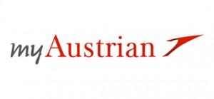 AustrianAirlines_Banner