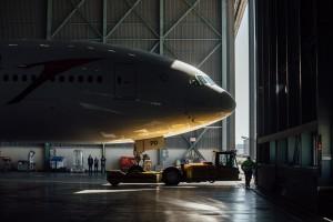Hangar_FelipeKolm