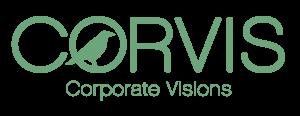 corvis_logo_2017