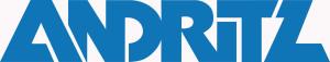 ANDRITZ_Logo_blue_RGB