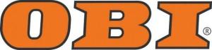 OBI Logo 2
