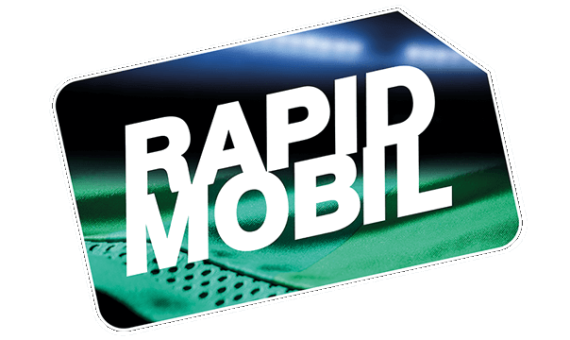 Rapid Mobile