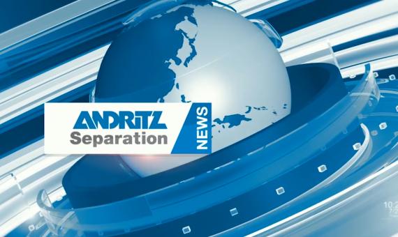 Andritz – Newsroom